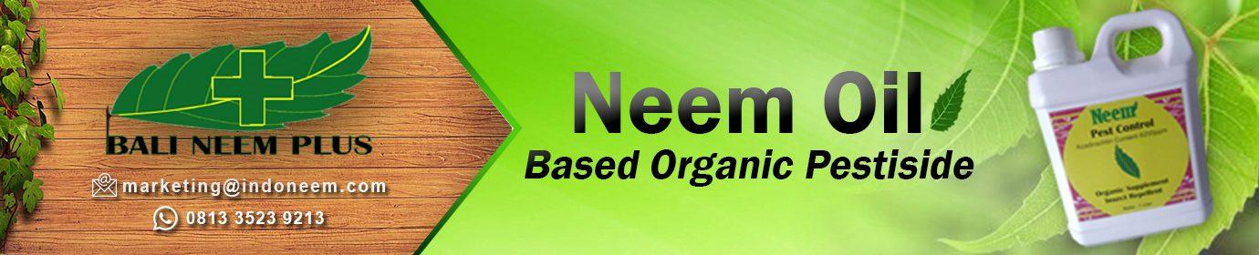 Bali Neem Plus